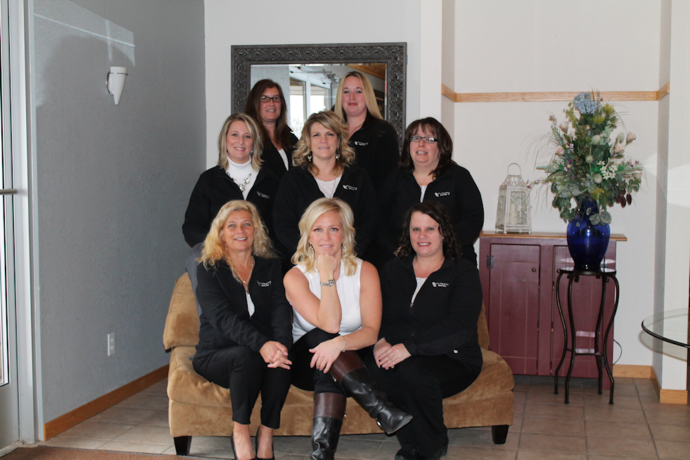 Primary Home Care | Our Staff