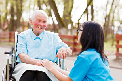 Angelcare Home Care | Respite care